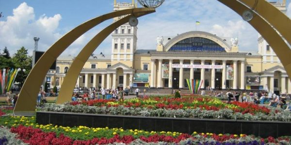 Kharkov1